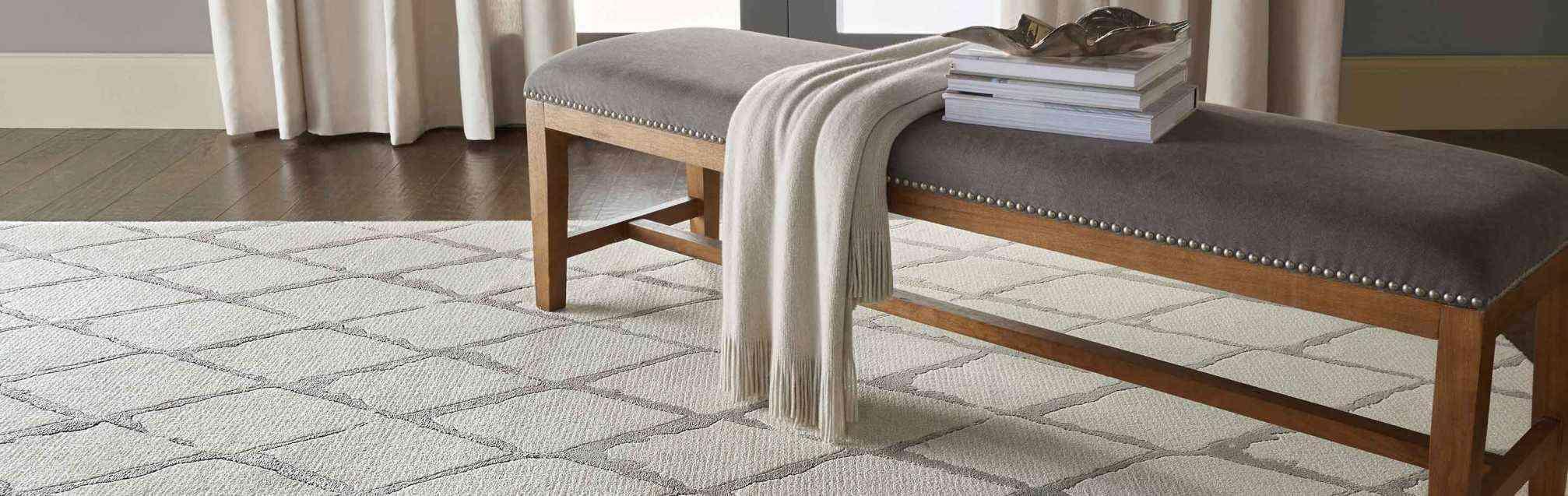 Flooring Neufeldts Flooring Hutchinson Ks
